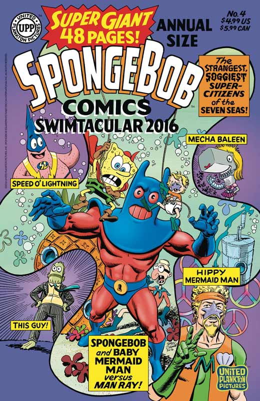 spongebob-swimtacular-2016