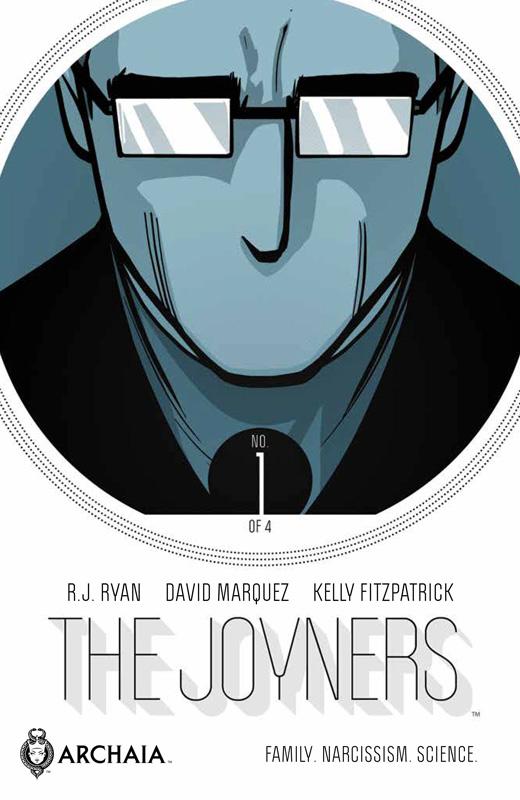the-joyners-1