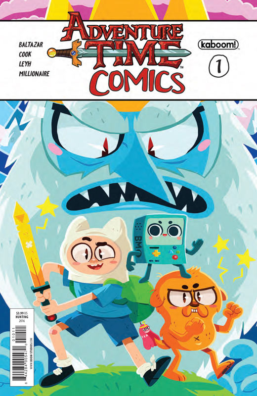 adventure-time-comics-#1