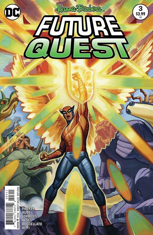 future-quest-#3