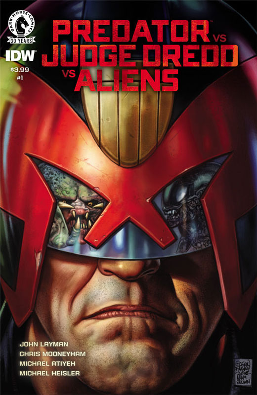 predator_judge-dredd_aliens-#1
