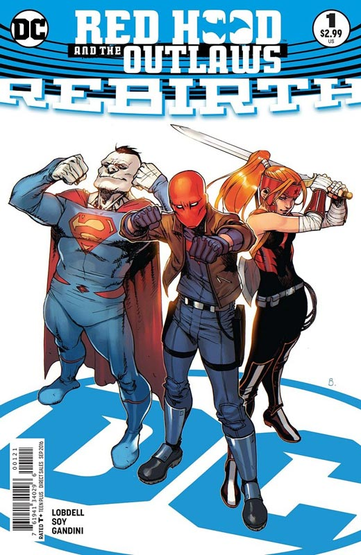 red-hood-and-the-outlaws-#1