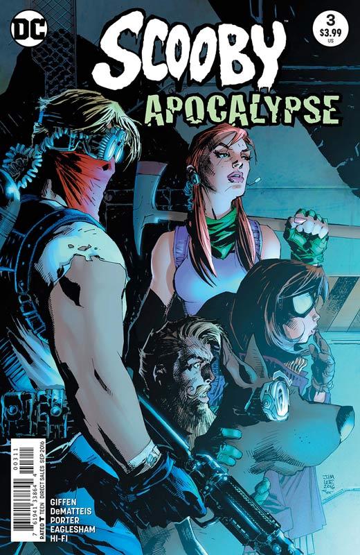 scooby-apocalypse-#3