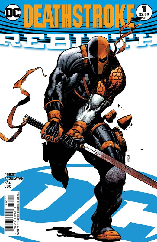 deathstroke-rebirth-#1