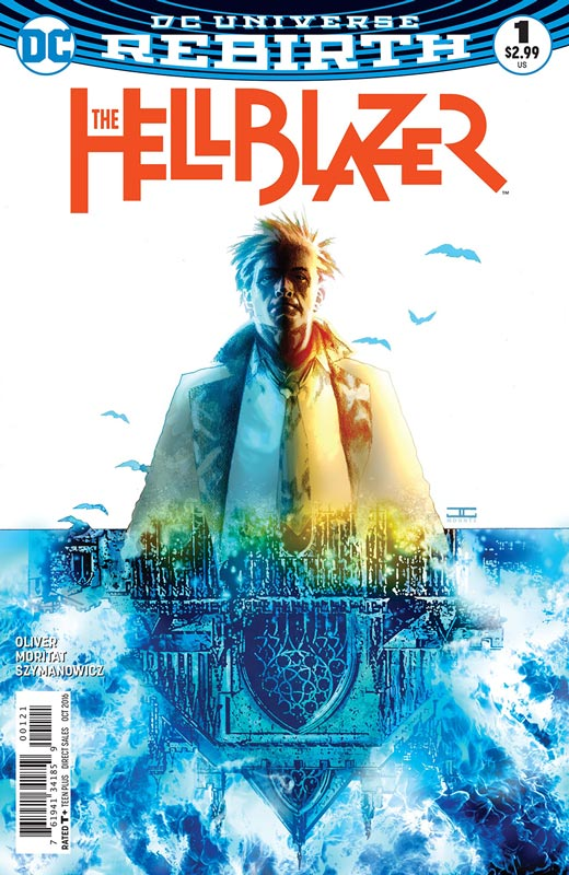 hellblazer-#1
