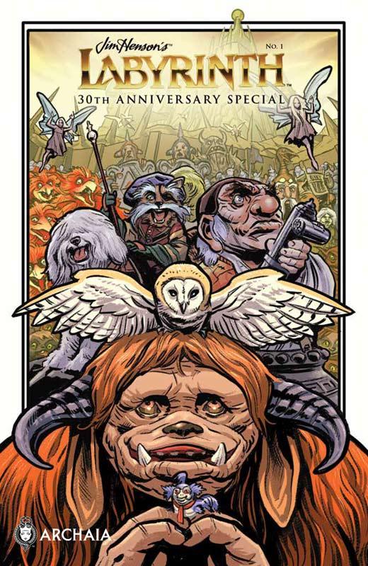 labyrinth-30th-anniversary