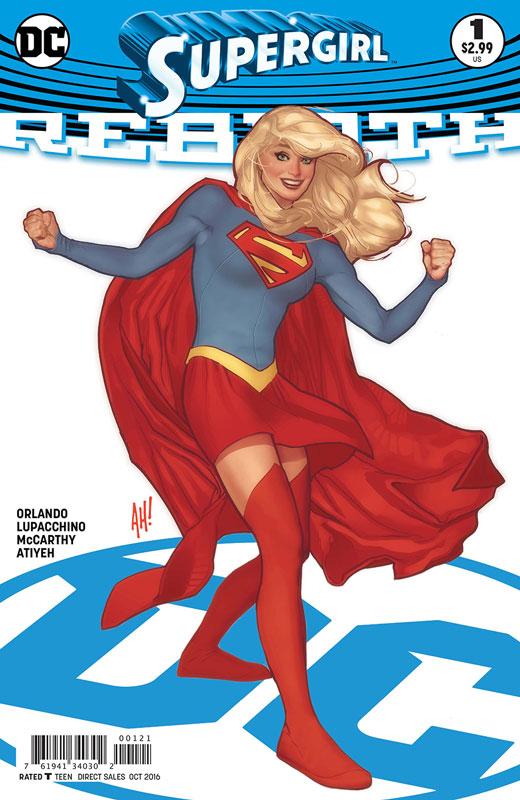 supergirl-#1