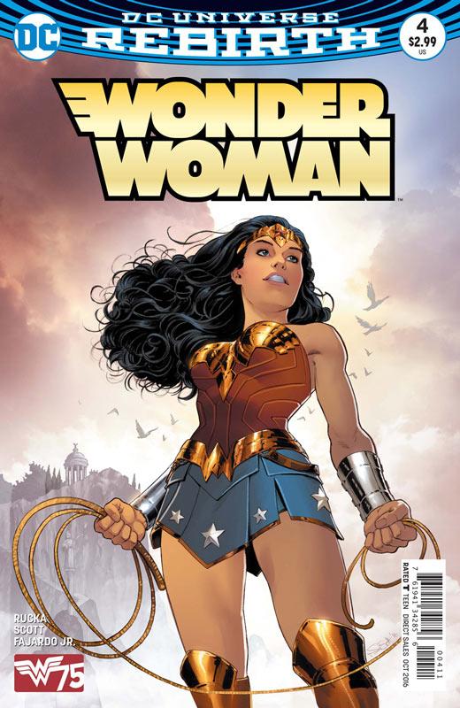 wonder-woman-#4