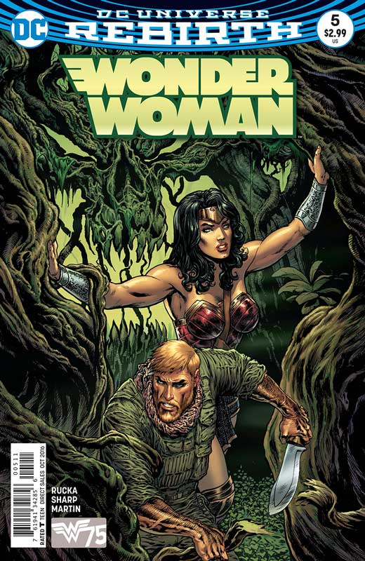 wonder-woman-#5