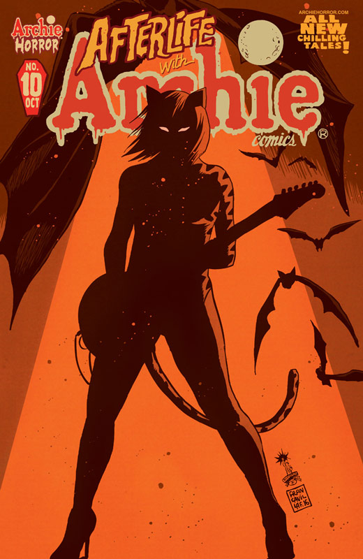 afterlife-with-archie-#10