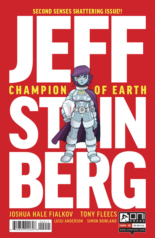 jeff-steinberg-2