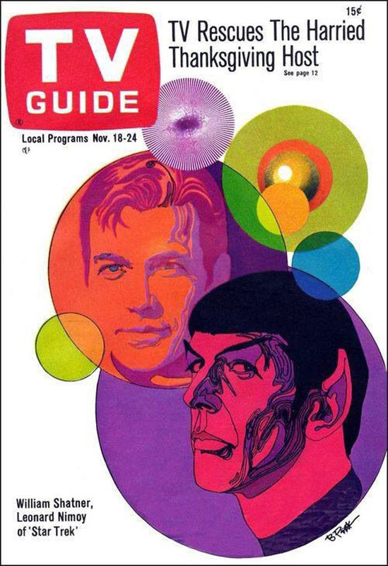 sttvguide