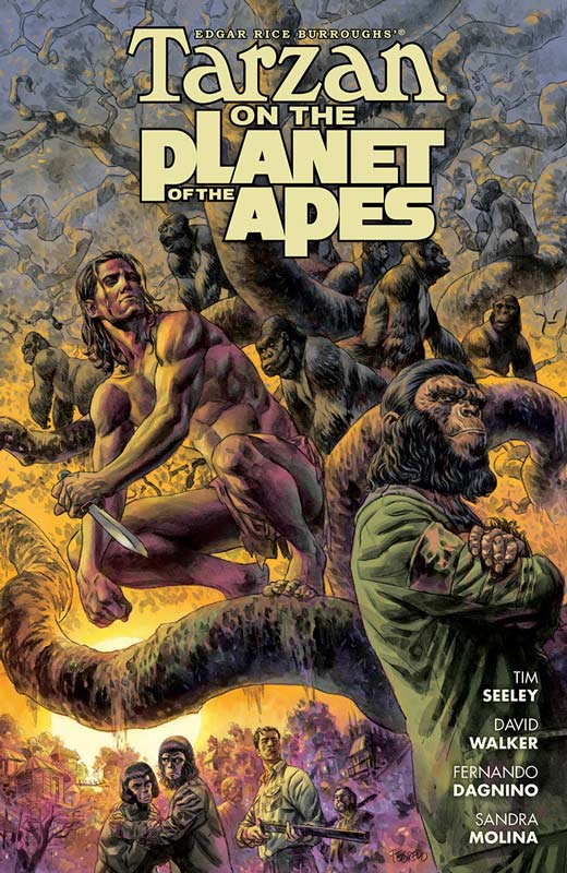 tarzan-on-the-planet-of-the-apes-1