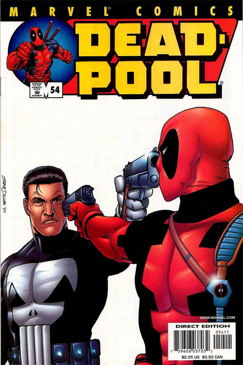 deadpool_vol_1_54