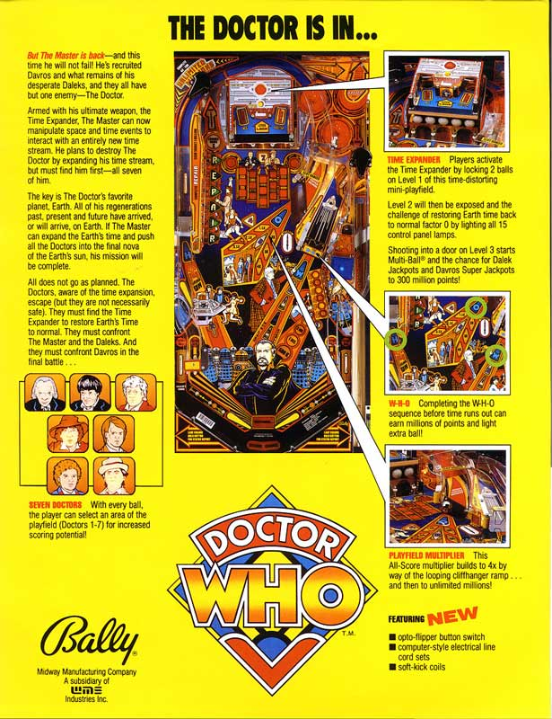 doctor-who-flyer
