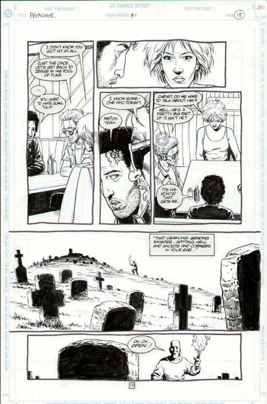 preacher-pg-18