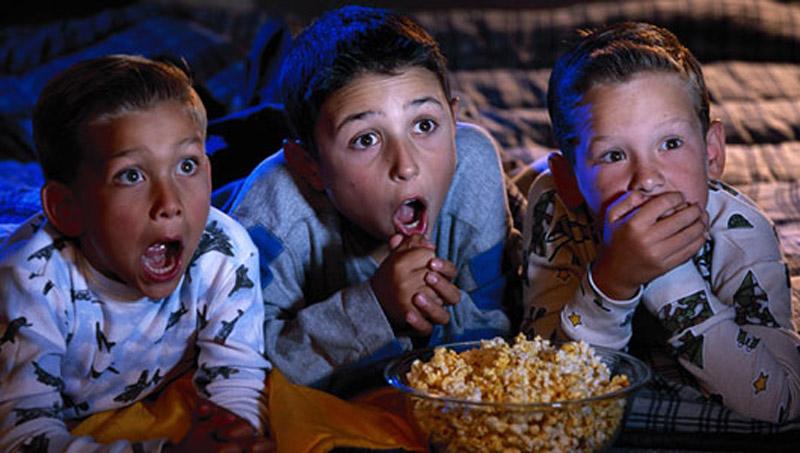 scary-films