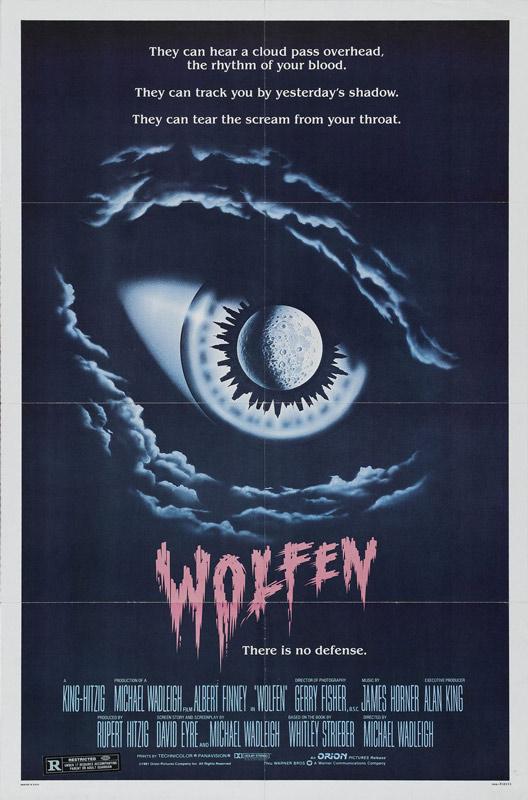 wolfen_xlg