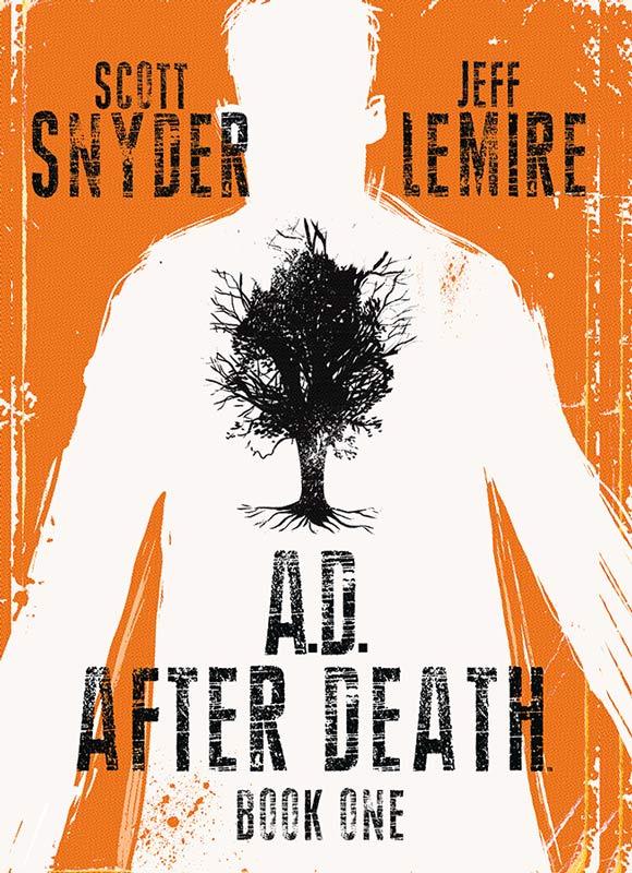 a-d-after-death-1