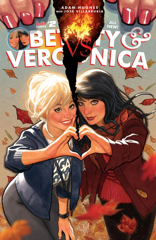 betty-and-veronica-2