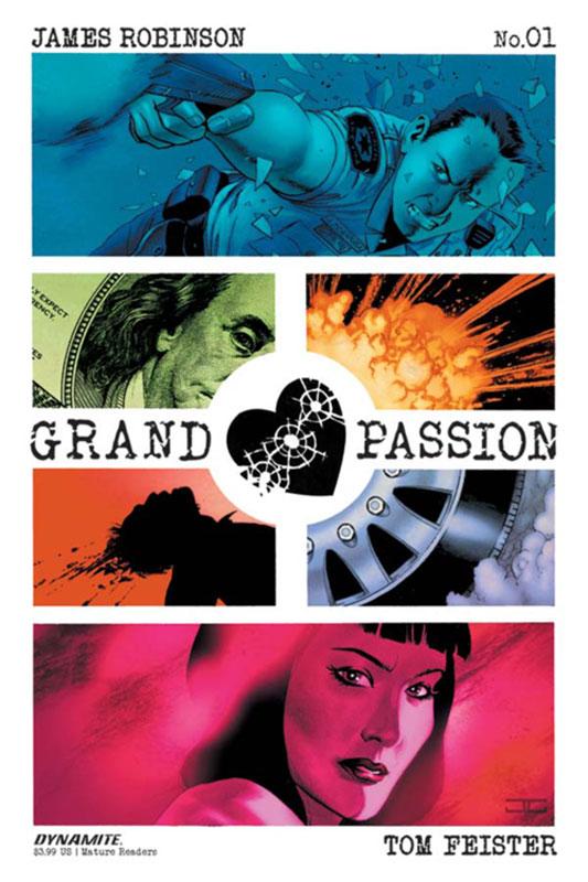 grand-passion-1
