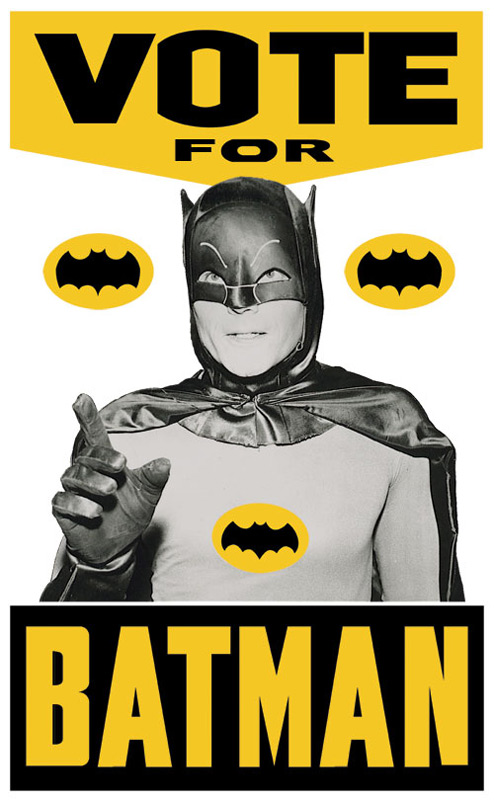 vote-batman