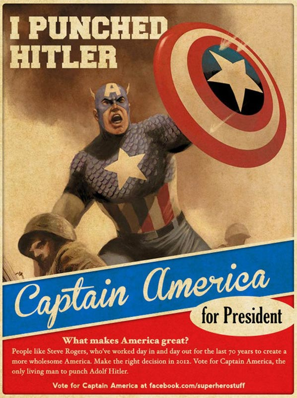 vote-captain-america
