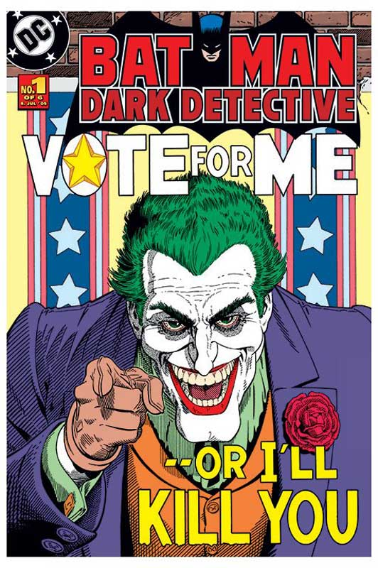 vote-joker