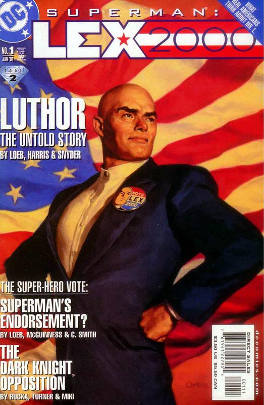 vote-lex