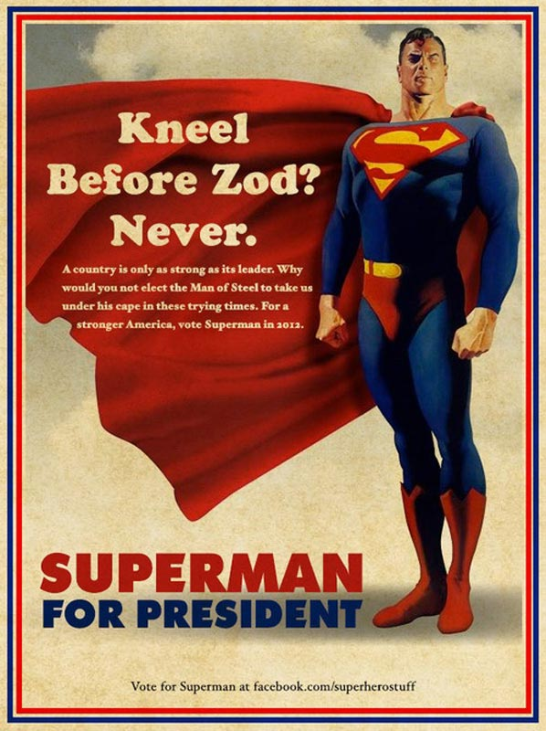 vote-superman