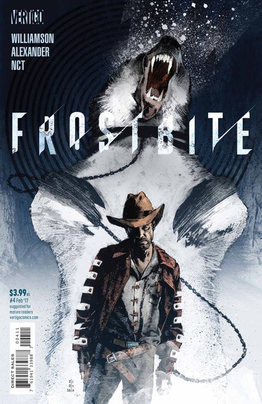 frostbite-4