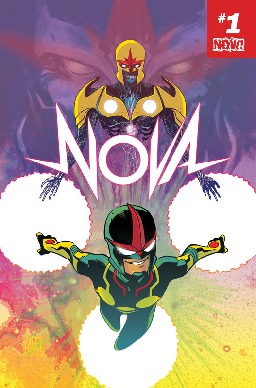 nova-1