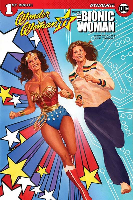 wonder-woman-77_bionic-woman-1