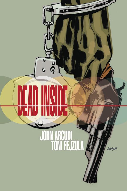 dead-inside-#2