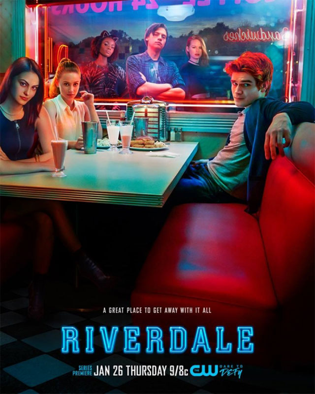 riverdale-premire-poster