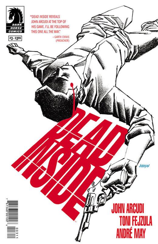 dead-inside-#3