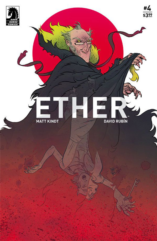 ether-#4