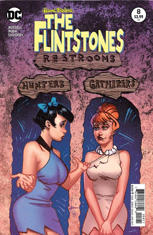 flintstones-#8