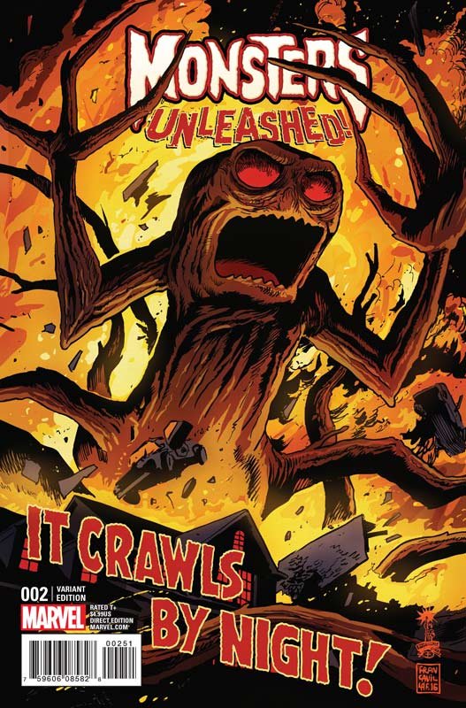 monsters-unleashed-#2