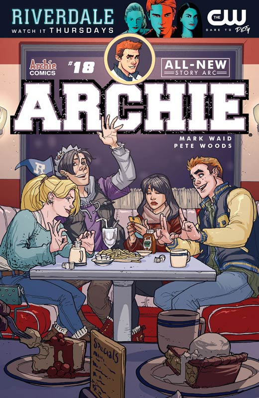archie-#18