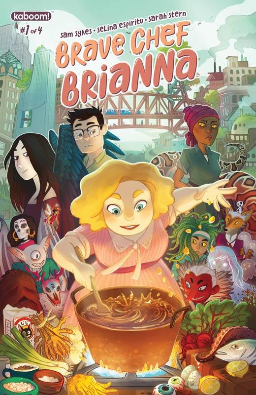 brave-chef-brianna-#1