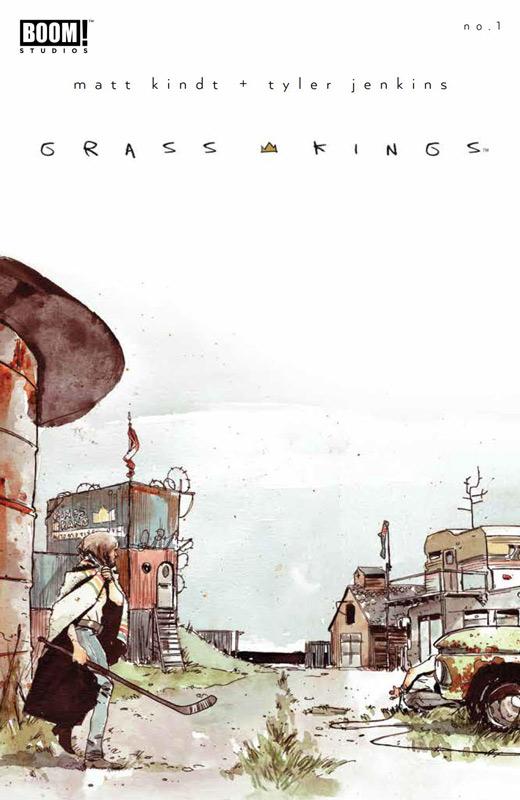 grass-kings-#1