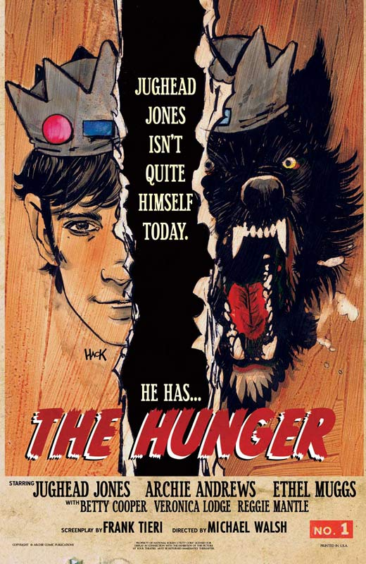 jughead-the-hunger-#1