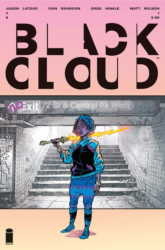 black-Cloud-#1