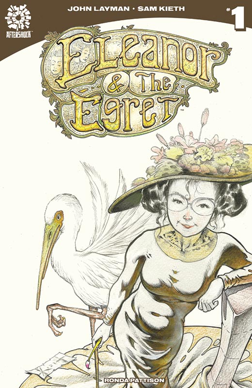eleanor-&-the-egret-#1