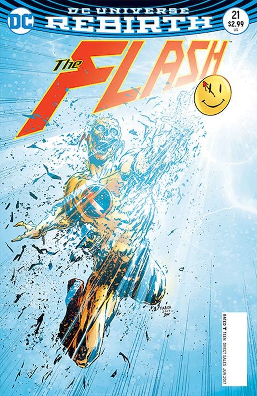 flash-#21