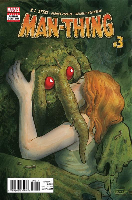man-thing-#3
