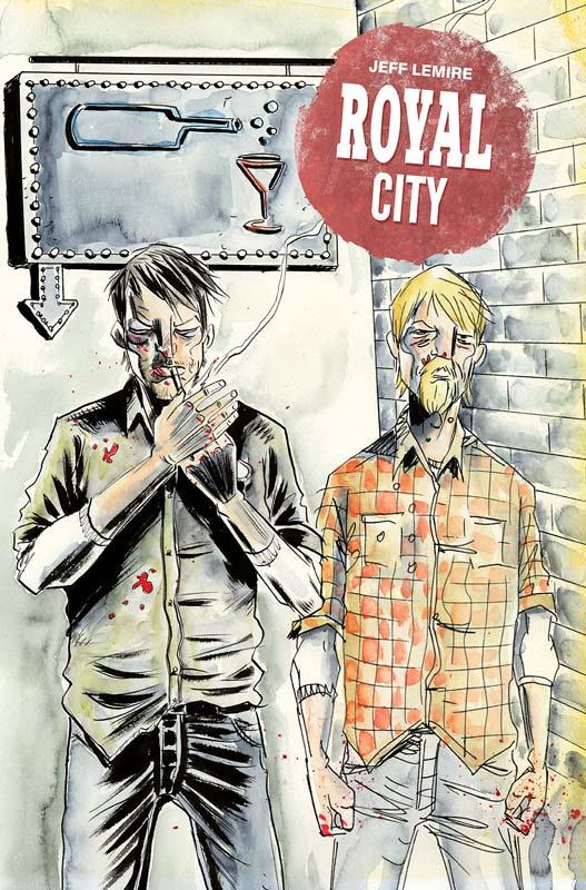 roayl-city-#2