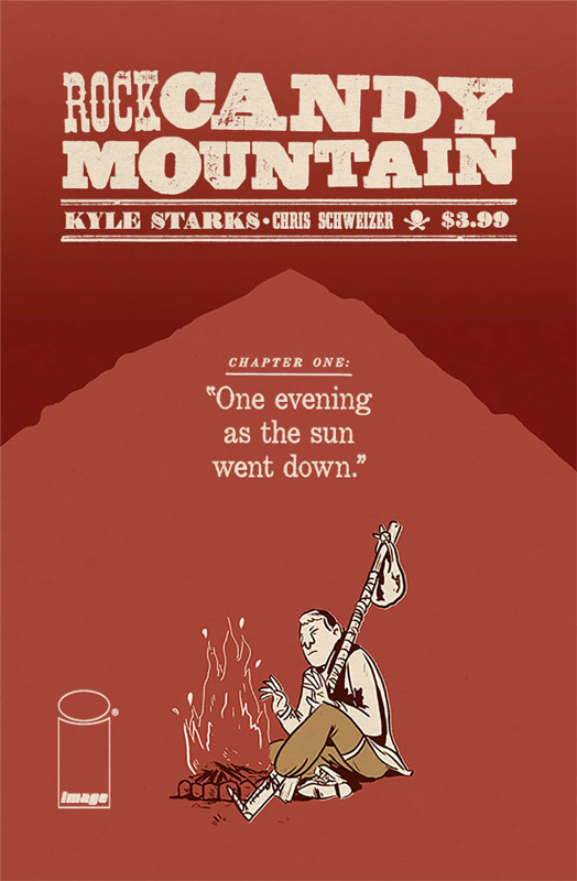 rock-candy-mountain-#1
