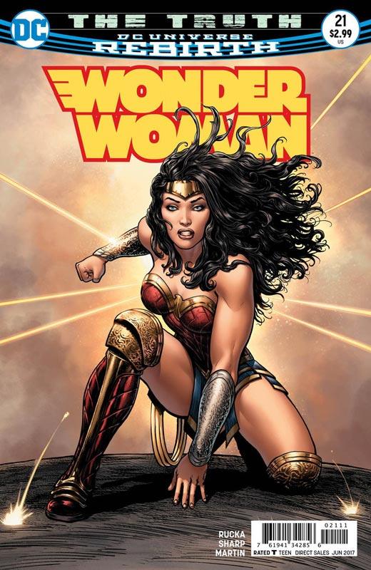wonder-woman-#21